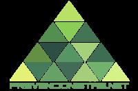 Prevencionistas.net Prevencionistas Montevideo Uruguay